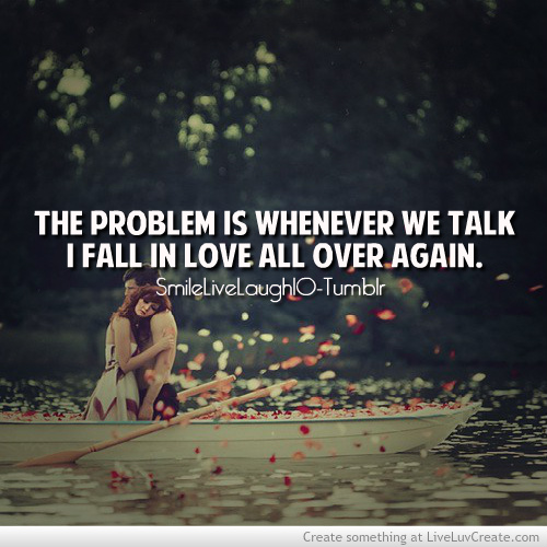 couples love pretty quotes quote image 602728 on