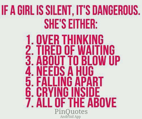 True Girl Quotes on Funny Quotes Teen Love