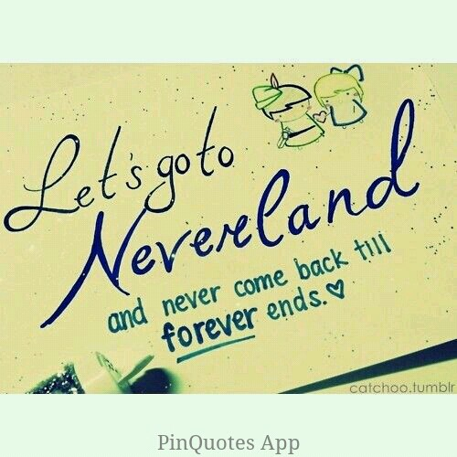Disney Love Quotes Tumblr For Him : cperez, love, pretty, quotes, quote - image #595679 on Favim.com