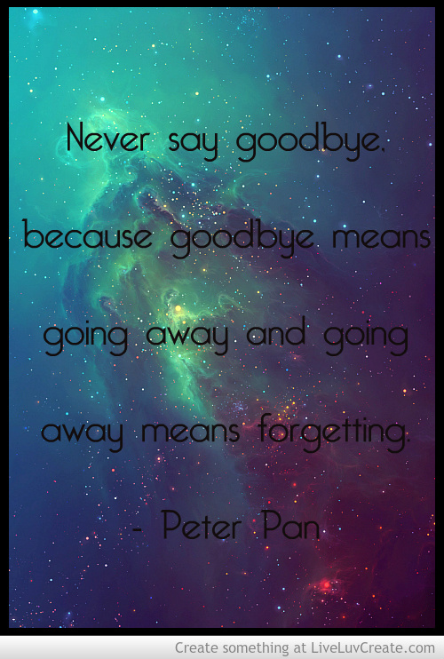 Cute Disney Quotes. QuotesGram