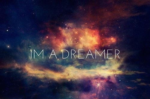 wallpaper on dreamers - photo #37
