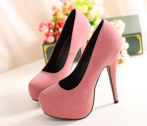 cool shoes fashion-style-beauty