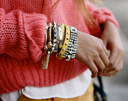 fashion, style, girls, girly, inspiration