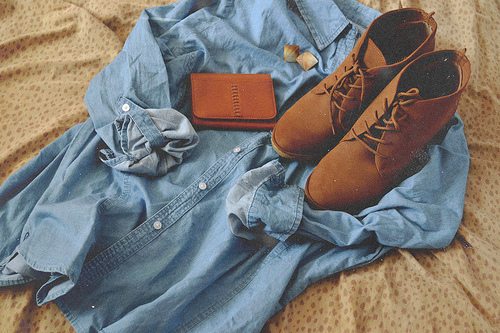 clothes, fashion, girls, girly, inspiration, ourfit, style