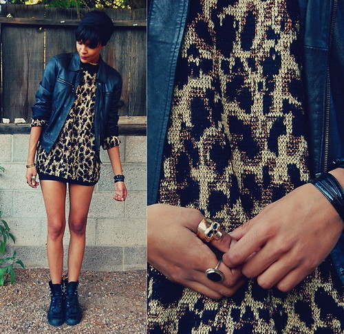 fashion, style, stylish, outfit, girl