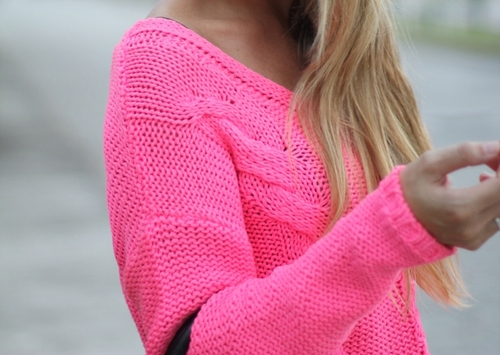 beauty, fashion, girl, hairstyle, outfit, shoes, style, stylish, trendy