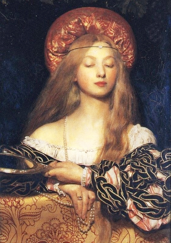 frank cadogan cowper, artwork, painter, painting
