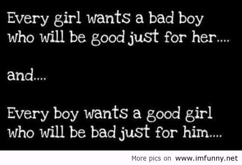 freaky quotes for girls - photo #17