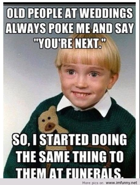 Funny Kid Meme Images : Funny pictures memes images