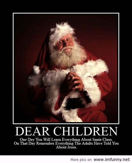 Funny christmas funny december funny kids funny pictures funny