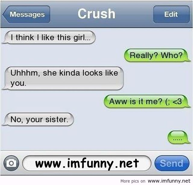 funny pictures funny quotes funny says funny messages quotes Favim.com ...