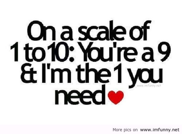 I Love You Like A Quotes Funny : ... funny pictures 2013, funny quotes, funny sayings and quotes, funny