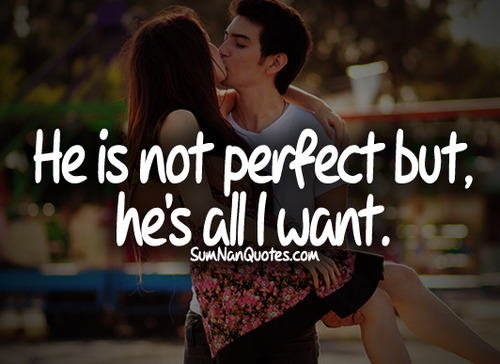 boy, couple, girl, hug, kiss, love, sumnanquotes, sweet