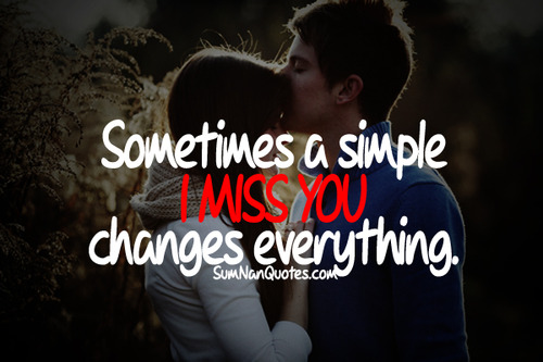 boy, couple, girl, hug, kiss, life, love, sumnanquotes, sweet