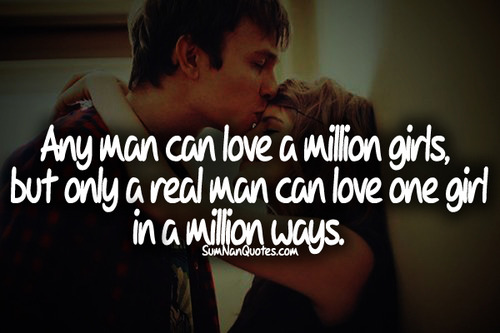 girl, boy, love, couple, sumnanquotes