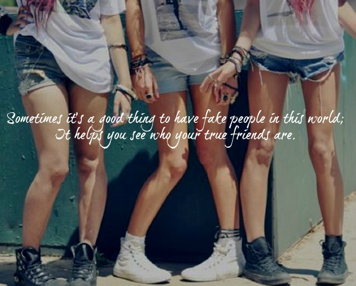 Stunning Short Friendship Quotes for Girls 700 x 561 · 100 kB · jpeg
