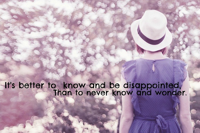 Disappointed Love Quotes For Him Tumblr : Pin Disappointed Love Quotes Tumblr on Pinterest