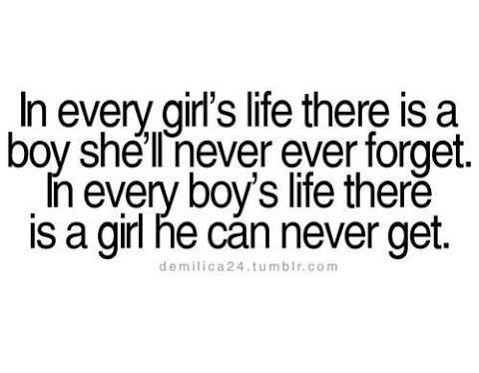 Pretty Girls Quotes
