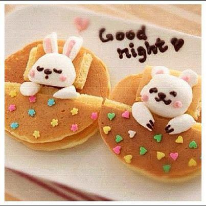 cute, gd night, good, love, night, pretty, quote, quotes