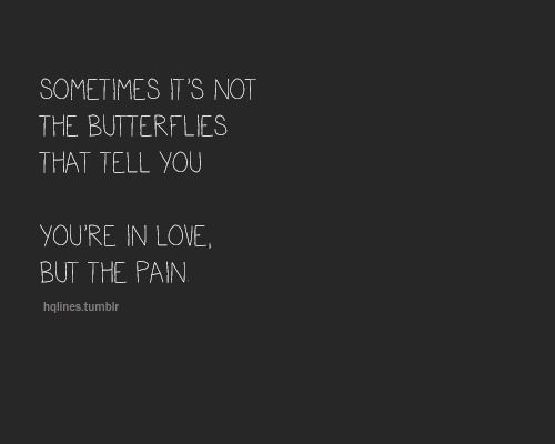 alone, boy, couples, cry, girl, hqlines, hurt, life, love, mistake, pain, quotes, sad, sayings, tears