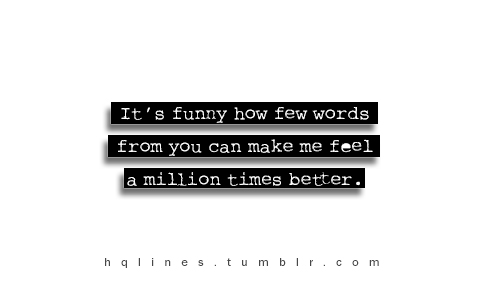 hqlines, sayings, quotes, life, love