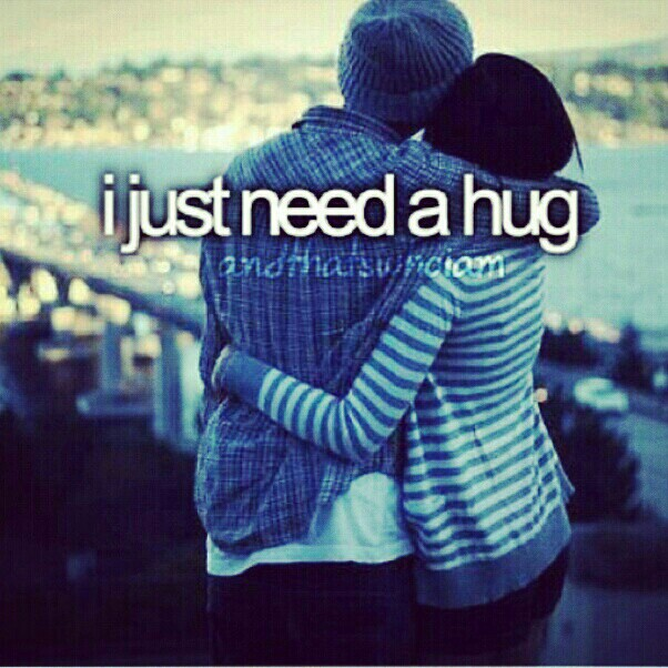 I Want To Cuddle With You Quotes: Hug Me Quotes. QuotesGram