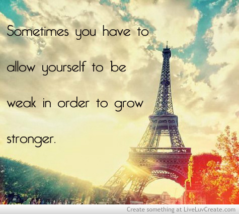 cute inspirational quotes about life images