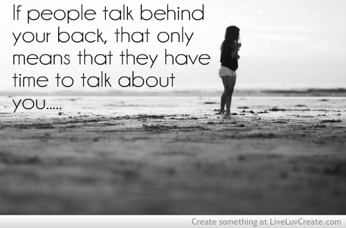 inspirational, love, pretty, quotes, quote - image #568226 ...