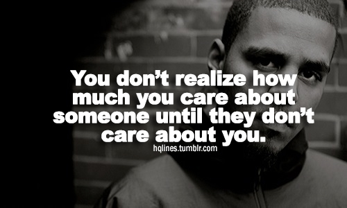 j cole quotes about life - photo #20