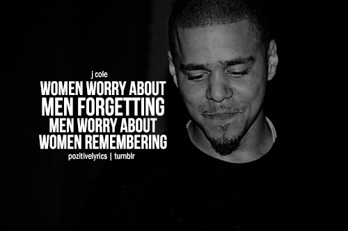 j cole quotes about love - photo #24