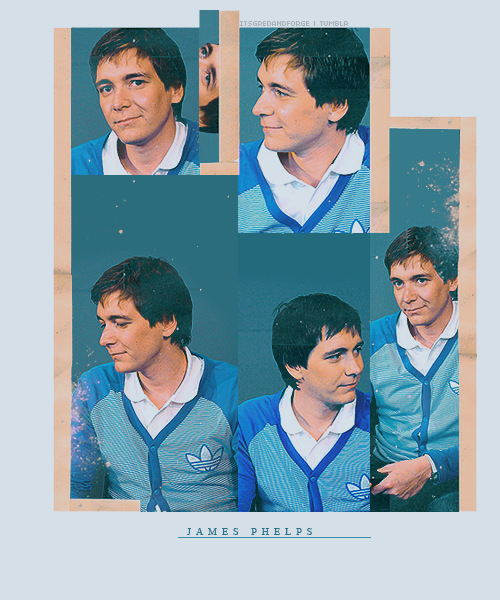 adidas, blue, colour, favorite, james phelps