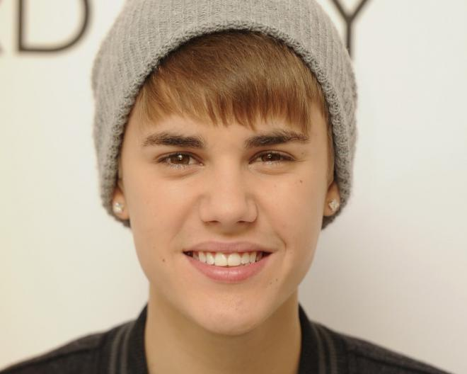 justin bieber, justin bieber 3d, justin bieber backgrounds and justin bieber hd