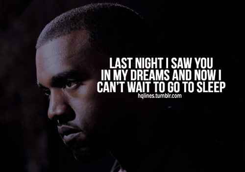 kanye west love quotes - photo #10