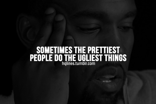 kanye west quotes about life - photo #6