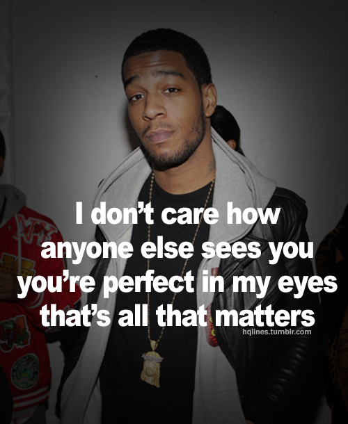 Images Of Kid Cudi Sayings Quotes Hqlines Life Inspiring Picture On