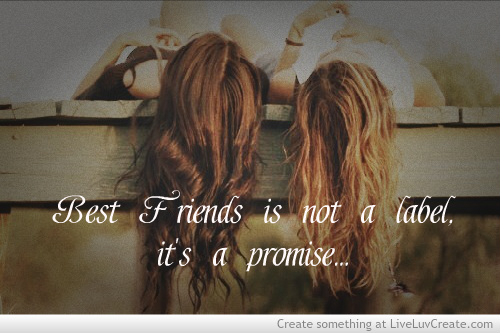 cute, inspirational, life, love, pretty, promise not label, quote, quotes