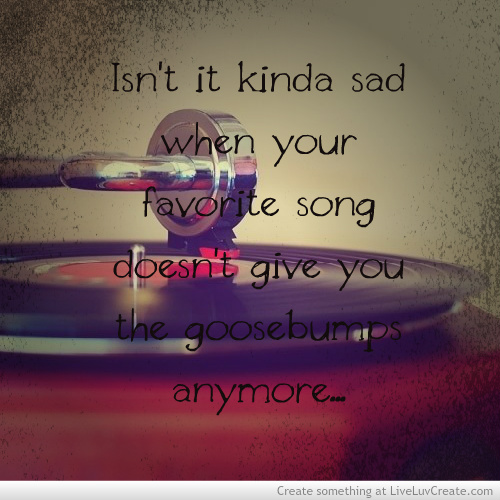 Sad Quotes About Love Songs : ... , last longer, life, love, music, pretty, quote, quotes, sad, so true