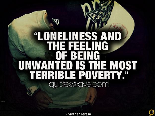 loneliness-poverty-feelings-quotes-poverty-quotes-Favim.com-591211.jpg
