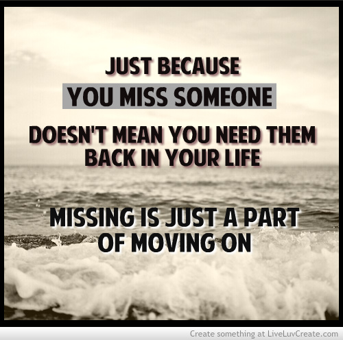 Positive Quotes About Breakup And Moving On – Daily Motivational Quotes