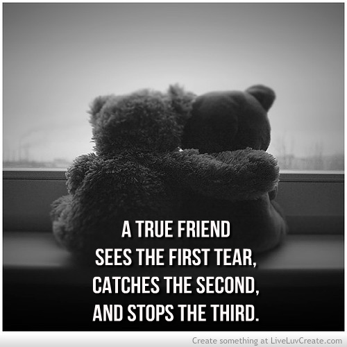 Cute love teddy bears quotes - photo#25