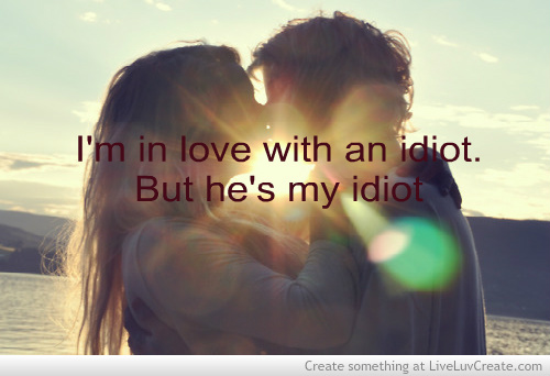 Cute Couples With Swag Quotes. QuotesGram