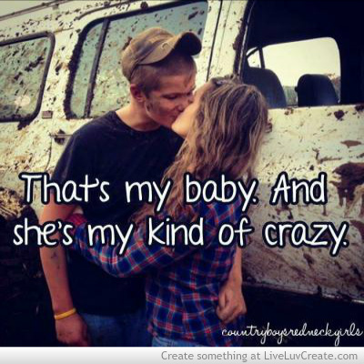 Cutelove  Pictures on Love  Couples  Cute  Pretty  Quotes   Inspiring Picture On Favim Com