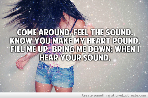 party girl quotes and sayings - photo #7