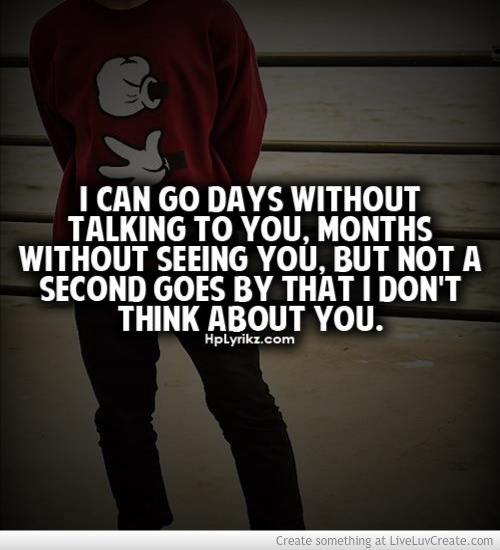 Why Do I Still Love You Quotes Tumblr : cute, girls, life, love, pretty, quote, quotes, this is true