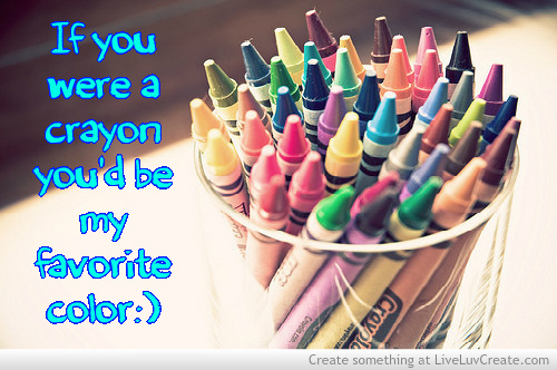 love life cute pretty quotes image 593206 on