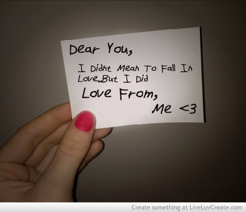 You And Me Love Quotes : love-love-you-me-life-pretty-quotes-quote-Favim.com-595877.jpg