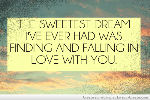 View Images Love Pretty Quotes ...
