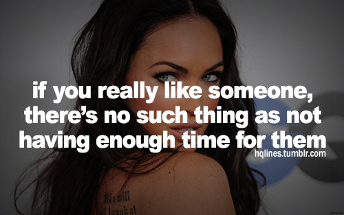 megan fox, sayings, quotes, hqlines, life