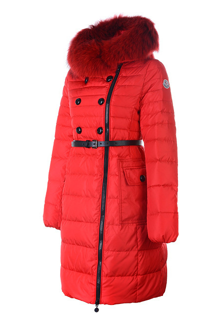 moncler outlet