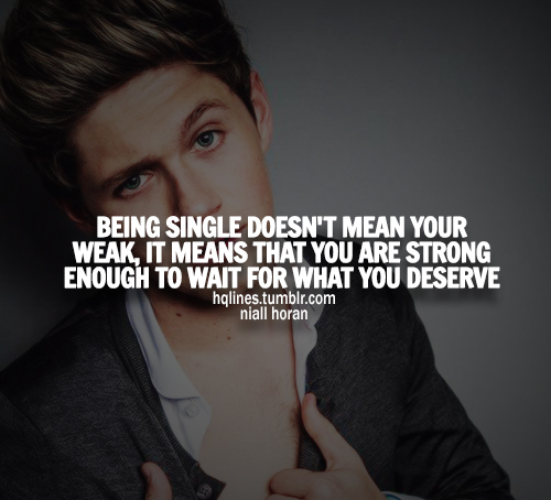 niall horan one direction sayings quotes hqlines
